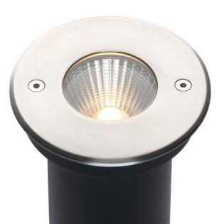 Cree LED grondspot Faro | warmwit | 10 watt | rond L2090