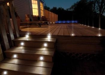Badkamer Spots Ip65 : Ip led spots waterdicht als het moet