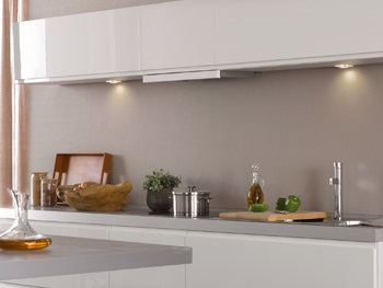 Onderbouw Verlichting Keuken : Led verlichting keuken functioneel en sfeervol