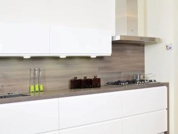 Keukenlamp LED