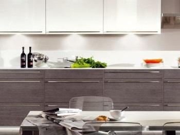 Keukenverlichting onderbouw LED