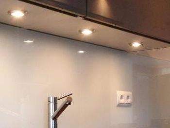 LED keuken