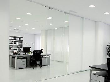 LED panelen kopen