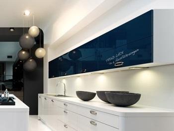 LED verlichting keuken; functioneel en sfeervol!