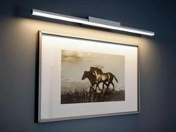 Schilderij LED Verlichting